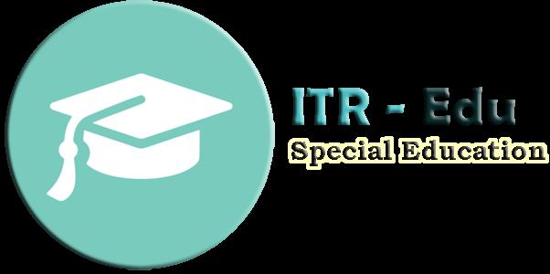 ITR-Edu