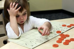 How an Early Learning Centre Can Set Your Child on a Path to Success