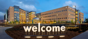 Cardiology Technologist course new in San Leandro, California, United States