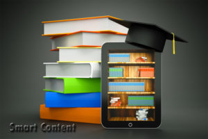 Content On Your Smart Devices