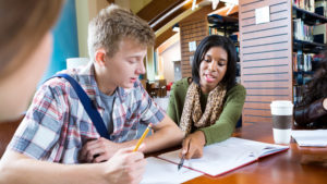Four Indicators You May Need A Tutor