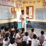 Kindle Education - For Improved Studying Program