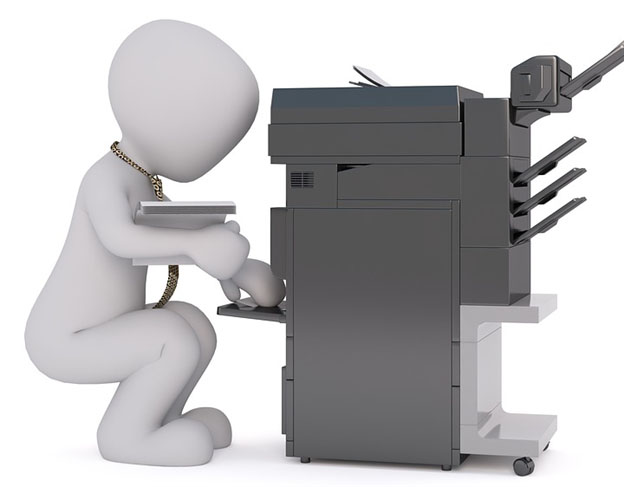 5 Uses Of Copier For Your School And Educational Needs