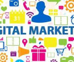 Six Digital Marketing Trends That are Here to Stay