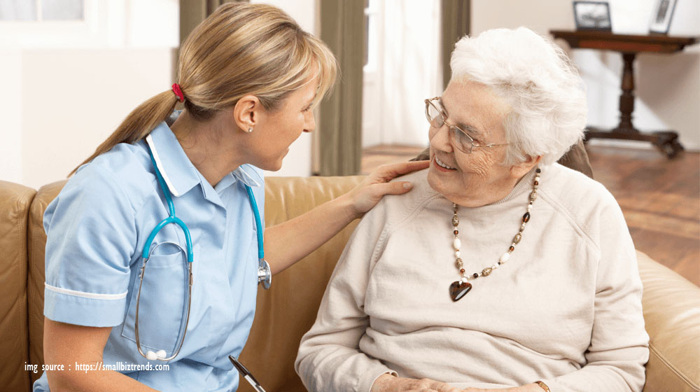 Start Your Nurse Coaching Career Today