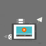 Understanding Video Blogging: Why Do People Do It?