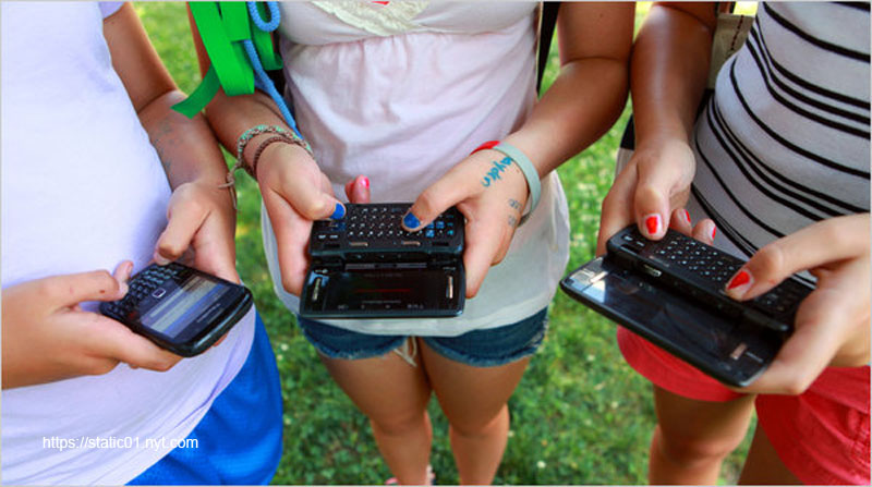 Innovative Systems Succeed to Dismantle Bullying