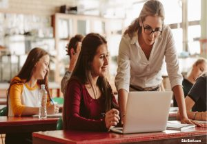 Education Schools - Training Options for Teaching Careers