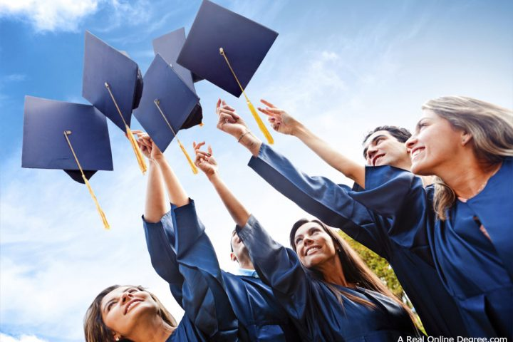 What Types of Degrees Can I Get By way of a Distance Understanding Education?