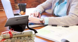Enhance Your Tuition Help Plan - The ABC's (and D)