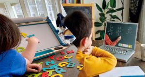 5 Items It is possible to Do to prevent Cuts to Special Education From Hurting Your Child!