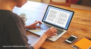 Thesis Writing Services: 5 Golden Rules for Customers