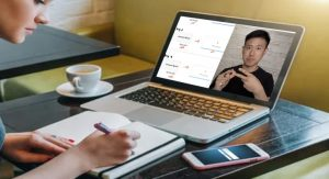 3 Eye-opening Reasons Why Online Education Is Not Easy